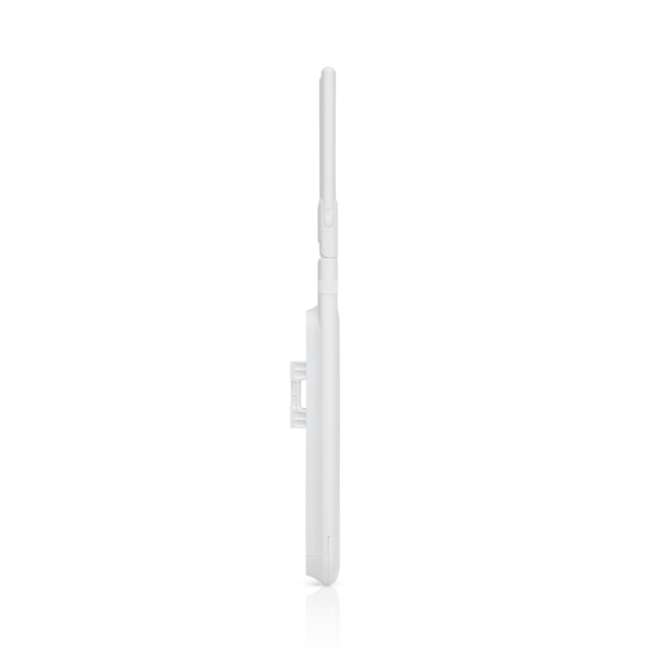 Ubiquiti Unifi Acces Point Mesh Side Antenna