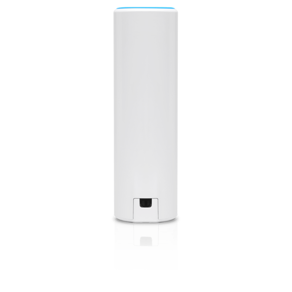 Ubiquiti Unifi Acces Point FlexHD Back
