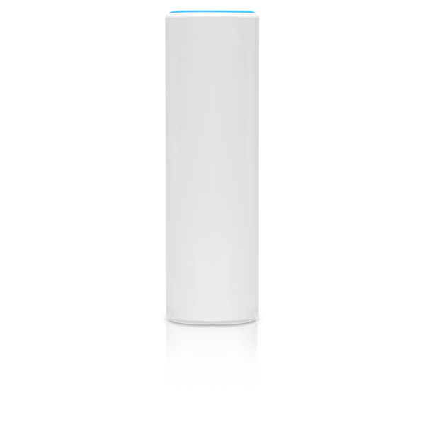 Ubiquiti Unifi Acces Point FlexHD Front