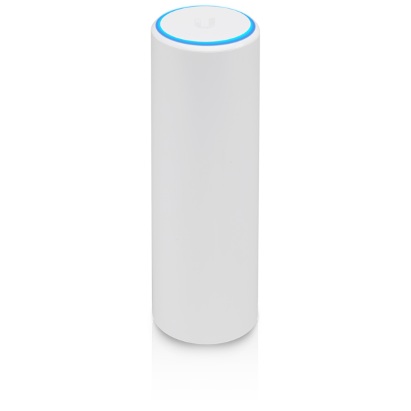 Ubiquiti Unifi Acces Point FlexHD Top Angle
