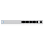 wifi-gent-US-24-Front