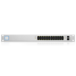 wifi-gent-US-24-500W-Front