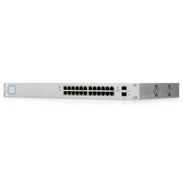 wifi-gent-US-24-500W-Front_Angle