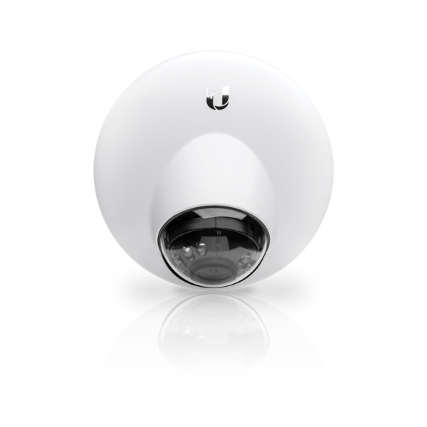 wifi-gent-UVC-G3-DOME-Front