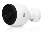wifi-gent-UVC-G3-PRO-Front_Angle