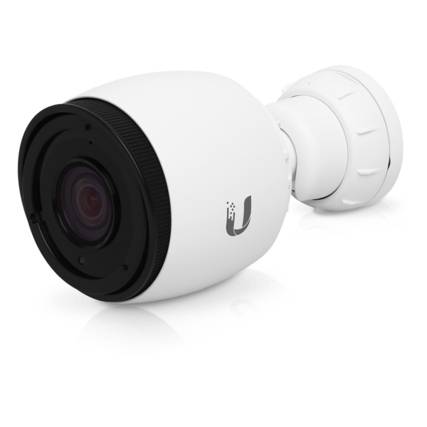 wifi-gent-UVC-G3-PRO-Top_Front_Angle