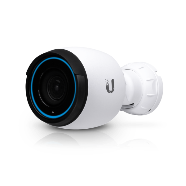 wifi-gent-UVC-G4-PRO-Front_Angle